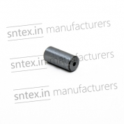 Tapet Connector Revet (10mm-20.5mm)