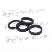 Harness Ring 25mm-28mm-35mm