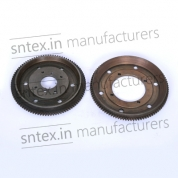 Switch Wheel 25 & 28 Degree (Solid) (Made from onr piece)