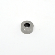Tapet Connector Roller (22|10|11)